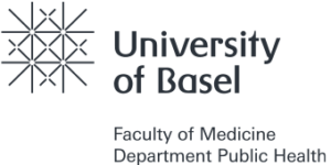 Department Public Health - University of Basel